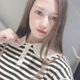 『[イコラブ] 諸橋沙夏~メンバーリレーブログ~「7thシングル「君と私の歌」の裏話を紹介」』の画像