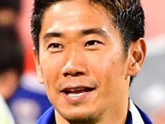香川真司、「リバプール移籍」報道!!!www