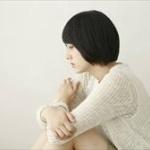 鬱病女性「7万で生活できる」と生活保護却下される