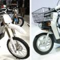 海外「これは素晴らしい一歩だ」日本の四大バイクメーカーが電動二輪車用共通規格バッテリーの運用試験を始めることに対する海外の反応
