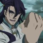 『戦姫絶唱シンフォギアAXZ第13話(最終回)「涙を重ねる度、証明される現実は」 感想でござるッ!』の画像