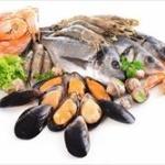 漁業者「頼むから日本人よ、もっと魚介類を食べてくれ!消費下がりすぎィ!」