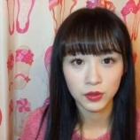 『[動画]2018.12.29(21:59~) SHOWROOM 「=LOVE(イコールラブ) 音嶋莉沙」@個人配信』の画像