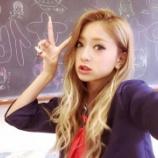 『【流出】女子高生モデルがハロウィンで痴漢された格好wwwww(画像あり)』の画像