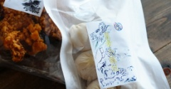 肉汁ジュワ~♪の美味しいお取りよせ&大人気商品が再入荷!