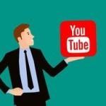 【YouTuber】YouTube登録数ランキングに驚きの声 !「ヒカキンが1位じゃないの?」