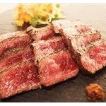 「肉は柔らかいほうが美味い」←これwww