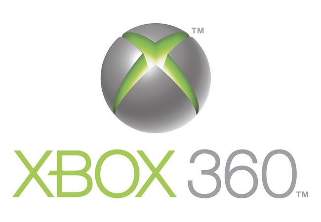 Xbox360全盛期のゲハってどんな感じだったの?