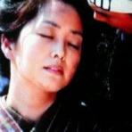 死に顔博覧会【俳優メモ 死に博・死EXPO】