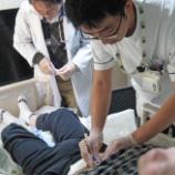 『リハビリテーション科専門医が地域医療に携わるわけ』の画像