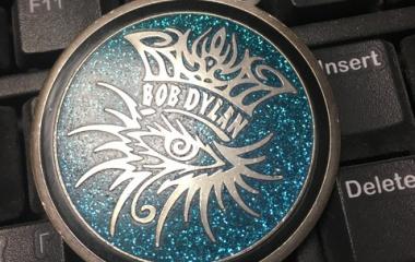 『ボブ・ディラン来日記念:私的スタジオ作品ベスト10を選出』の画像
