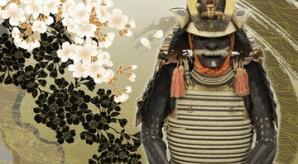 甲冑の歴史と変遷