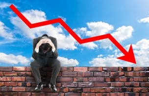 ステーブルコインのIRONが崩壊の危機──価格暴落の理由