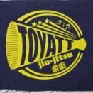 ■6月からの練習再開につきまして    東京都練馬区TOYATT柔術練習会