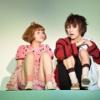 日刊スポーツ「田野優花は今のAKBグループでは指原莉乃以外で、最も目覚ましいソロ活動をしているメンバー」