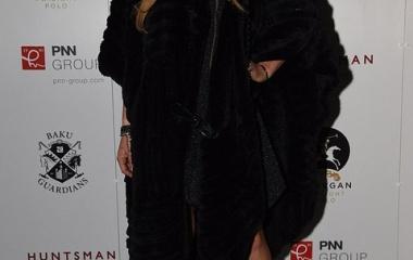 『 Lindsay Lohan』の画像
