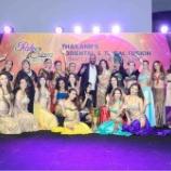 『Raks Siam 2019 in Bangkok Thailand』の画像