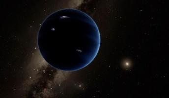 恒星系からはぐれた惑星は見つかったけど 『まったり進む宇宙の話が楽しいスレ』