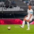 【アーセナル】「PSG戦でMOM取ったサリバ」