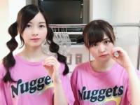 【乃木坂46】ナゲットメンの写真ください!!!