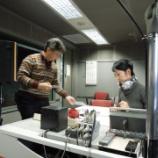 『吉川和夫さんとの楽しい音楽談義(2)』の画像