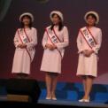 2002湘南江の島 海の女王&海の王子コンテスト その55(2001海の女王・王子)
