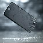 「俺に任せろ!」盗撮がバレた教師、同僚の制止を振り切ってスマートフォンを破壊!