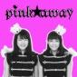 【pink☆awayの楽曲配信】 現在確認できたのが、 ☆S...
