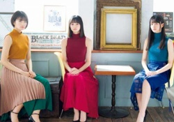 【衝撃】金川紗耶さん、スタイルが抜群すぎてnon-no賞受賞専属モデル待ったなしwww