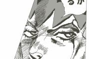 よど号メンバー、拉致関与否定「汚名晴らし帰国したい」(朝日新聞)
