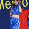 2014年 第50回湘南工科大学 松稜祭 ダンスパフォーマンス その24