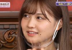【乃木坂46】第3回頭NO王の『MVP回答』はこれで決まりだな???