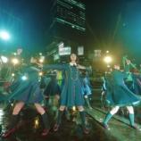 """『【欅坂46】『キャプテン』に代わる欅坂の""""長""""の通称を考えよう!!!』の画像"""