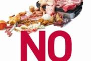 中国・韓国でアフリカ豚熱(ASF)なる感染症が流行り出す