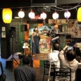 『犬山城下町昭和横丁!終演しました!』の画像