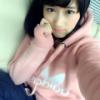 矢倉楓子ちゃんの私服wwwwwwwwwwwww