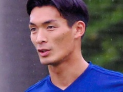 「ロシアW杯、西野監督は何もしなかった・・・指示を出していたのは本田!」by 槙野智章