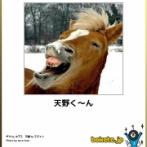 思わず吹いた画像スレ『笑わない男稲垣選手の詐欺啓発ポスターが笑える』