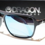 『DRAGON 15 Sunglass(FIT FOR LIVING COLLECTION)』の画像