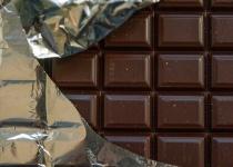 チョコレートのお菓子でメーカーごとに打線組んだわ