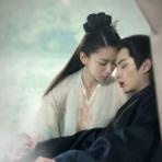 韓国ドラマ 無料視聴 日本語字幕 DVD-BOX OST付き
