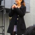 東京大学第63回駒場祭2012 その73(ミス東大2011・諸國沙代子)の1