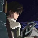 『バナージ用ガンダムMk-2がこちらwwwww』の画像