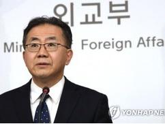 韓国政府「ホワイト国復帰に向けて日本と協議を開始」