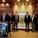 『第17回志田病院研究発表会』の画像