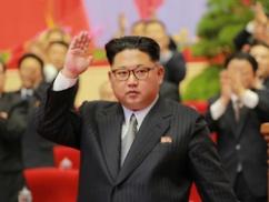【速報】 北朝鮮、韓国との通信線を完全遮断!!! 敵視宣言で朝鮮戦争再開へ!!!!