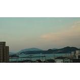 『新幹線で初』の画像