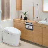 『リノベ記録28:トイレの機種について悩む、のはなし』の画像