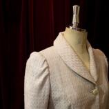 『ジャケット&スカート リメイク』の画像
