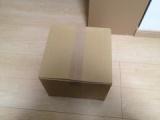 『チャーム新春福袋「風山石サイズミックス10kg」をあけてみる』の画像